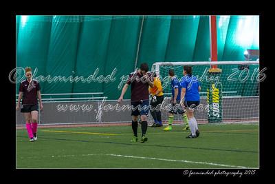 DS7_1489-12x18-03_2015-Soccer-W