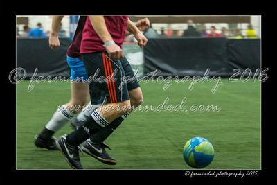 DS7_4149-12x18-03_2015-Soccer-W