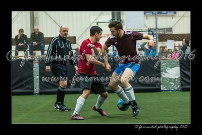 DS7_4250-12x18-03_2015-Soccer-W
