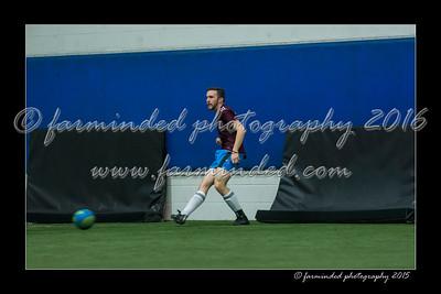 DS7_4184-12x18-03_2015-Soccer-W