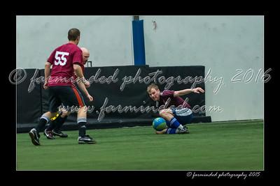 DS7_4187-12x18-03_2015-Soccer-W