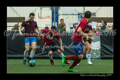 DS7_4243-12x18-03_2015-Soccer-W
