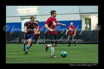 DS7_4214-12x18-03_2015-Soccer-W
