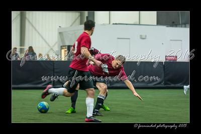 DS7_4173-12x18-03_2015-Soccer-W