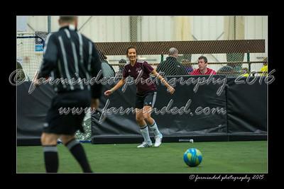 DS7_4166-12x18-03_2015-Soccer-W