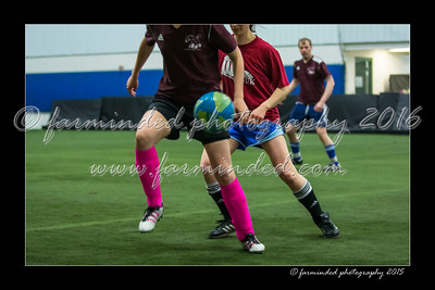 DS7_4161-12x18-03_2015-Soccer-W