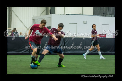 DS7_4171-12x18-03_2015-Soccer-W