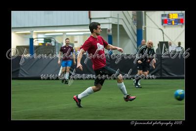 DS7_4217-12x18-03_2015-Soccer-W