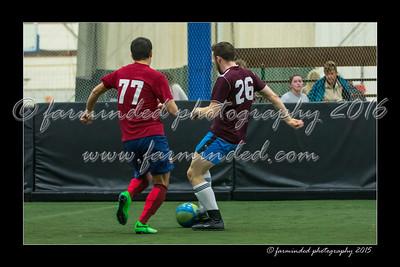 DS7_4232-12x18-03_2015-Soccer-W