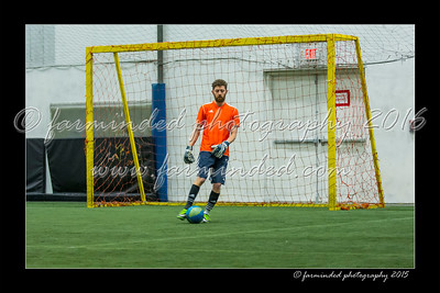 DS7_4222-12x18-03_2015-Soccer-W