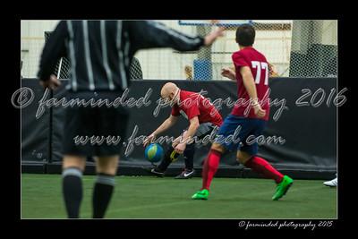 DS7_4228-12x18-03_2015-Soccer-W