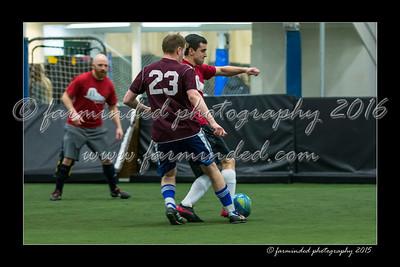DS7_4236-12x18-03_2015-Soccer-W