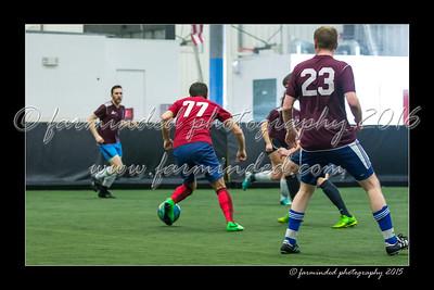 DS7_4256-12x18-03_2015-Soccer-W