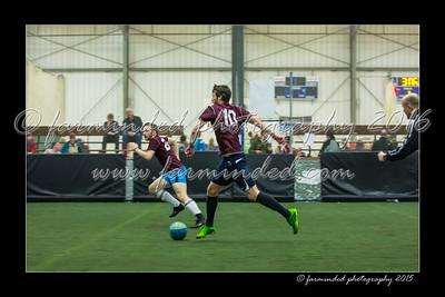 DS7_4176-12x18-03_2015-Soccer-W