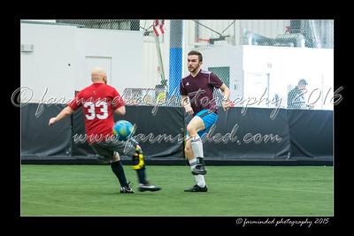 DS7_4159-12x18-03_2015-Soccer-W