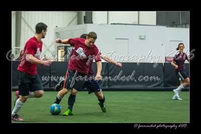 DS7_4172-12x18-03_2015-Soccer-W