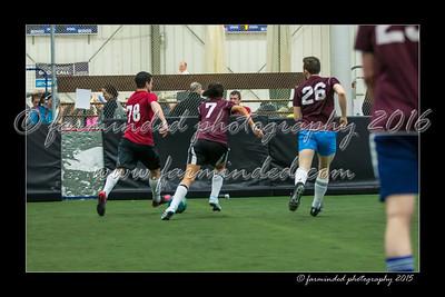 DS7_4254-12x18-03_2015-Soccer-W