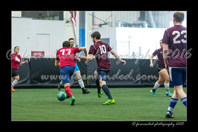 DS7_4259-12x18-03_2015-Soccer-W