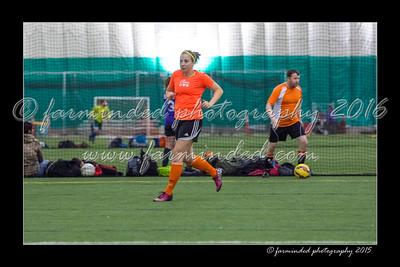 DS7_7183-12x18-03_2015-Soccer-W