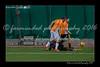 DS7_7939-12x18-03_2015-Soccer-W
