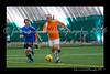 DS7_7933-12x18-03_2015-Soccer-W