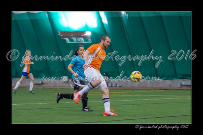 DS7_7187-12x18-03_2015-Soccer-W