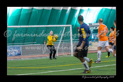 DS7_7216-12x18-03_2015-Soccer-W