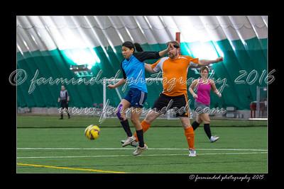 DS7_7249-12x18-03_2015-Soccer-W