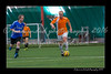 DS7_7927-12x18-03_2015-Soccer-W