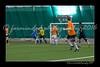 DS7_7907-12x18-03_2015-Soccer-W