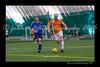 DS7_7931-12x18-03_2015-Soccer-W