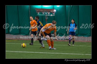 DS7_7242-12x18-03_2015-Soccer-W