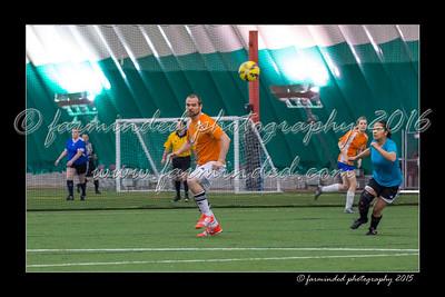 DS7_7184-12x18-03_2015-Soccer-W