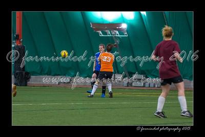DS7_7177-12x18-03_2015-Soccer-W