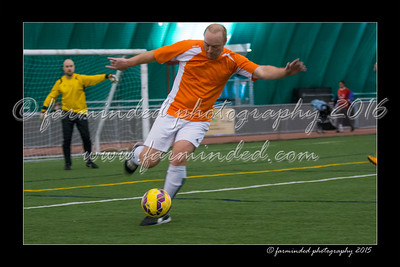 DS7_7200-12x18-03_2015-Soccer-W