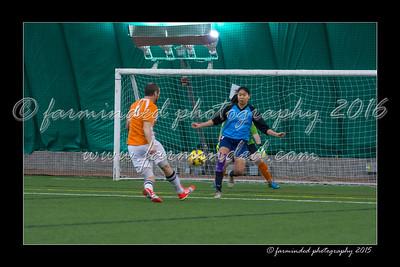 DS7_7158-12x18-03_2015-Soccer-W