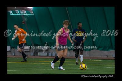 DS7_7231-12x18-03_2015-Soccer-W