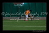DS7_7936-12x18-03_2015-Soccer-W