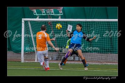 DS7_7159-12x18-03_2015-Soccer-W