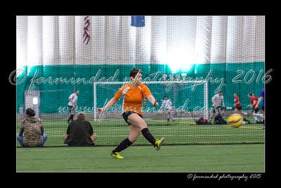 DS7_7198-12x18-03_2015-Soccer-W