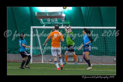 DS7_7161-12x18-03_2015-Soccer-W