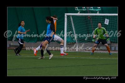 DS7_7174-12x18-03_2015-Soccer-W