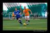 DS7_7930-12x18-03_2015-Soccer-W