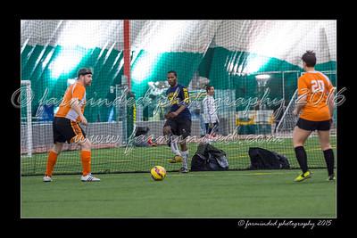 DS7_7258-12x18-03_2015-Soccer-W