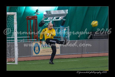 DS7_7247-12x18-03_2015-Soccer-W