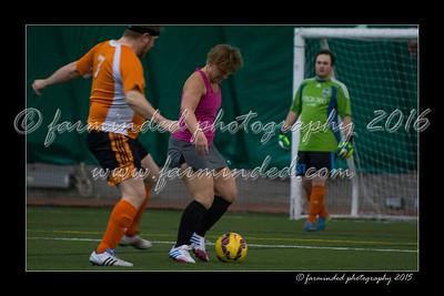DS7_7233-12x18-03_2015-Soccer-W