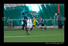 DS7_7911-12x18-03_2015-Soccer-W