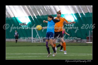 DS7_7248-12x18-03_2015-Soccer-W