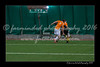 DS7_7937-12x18-03_2015-Soccer-W