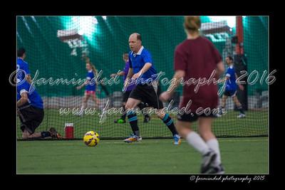 DS7_7168-12x18-03_2015-Soccer-W
